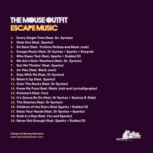 escape_music_back