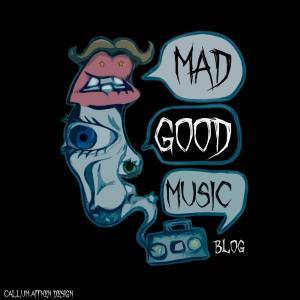 mad_good_muisc