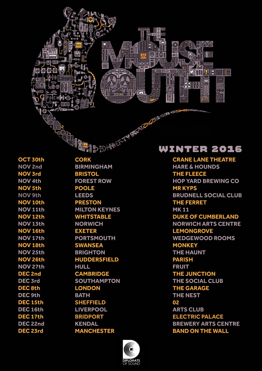 the-mouse-outfit-tour-poster-winter-2016