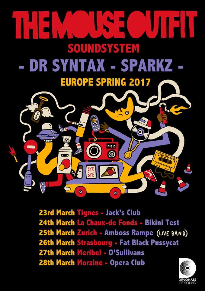 tour-poster-jack
